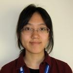 Angela Chen 1