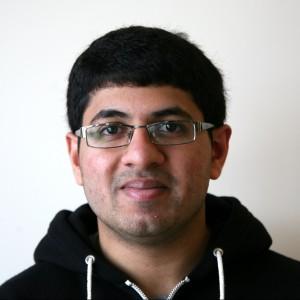 Faizan (2)