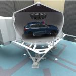 driverlab