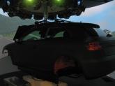 driverlab 034