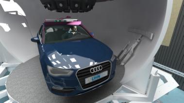 driverlab (3)