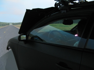 driverlab2 018