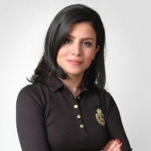Zahra Bagheri 3